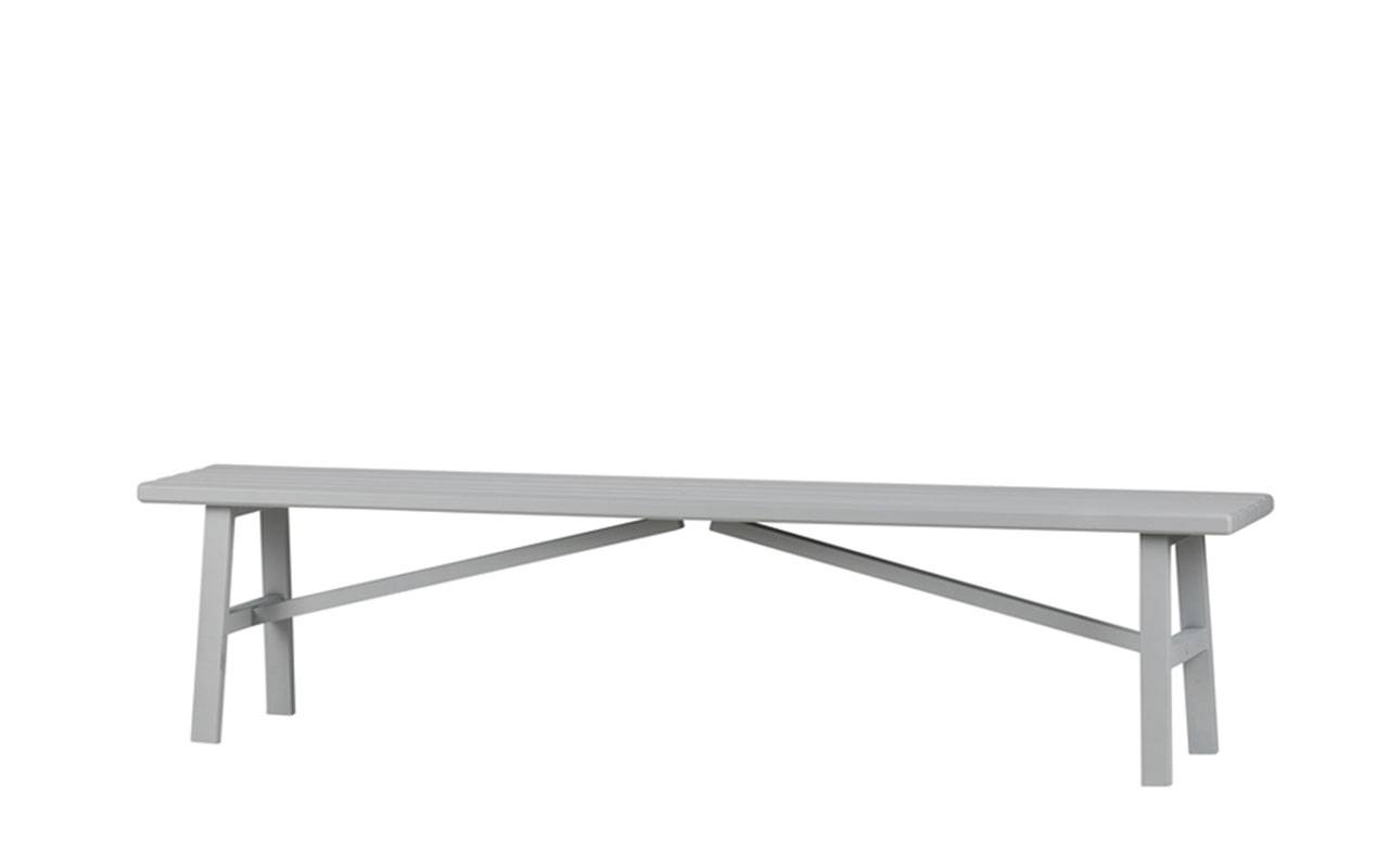 papazois.gr | HotelDeco | HALL BENCH-DK |  | 1272-878