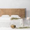 papazois.gr | HotelDeco | SAHARA-HD |  | 1272-889