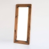 papazois.gr | HotelDeco | SOLID I MIRROR-HD |  | 1272-923