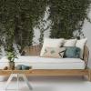 papazois.gr | HotelDeco | WAVE SOFA-HD |  | 1272-993