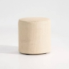 papazois.gr   HotelDeco   ROLLER STOOL-HD      1272-1031