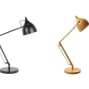 papazois.gr | HotelDeco | READER DESK LAMP-Z |  | 1272-1070