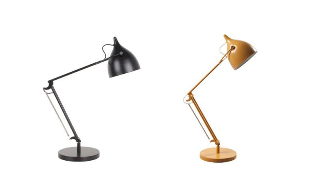 papazois.gr   HotelDeco   READER DESK LAMP-Z      1272-1070