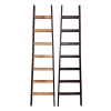papazois.gr | HotelDeco | SOLID LADDER-HD |  | 1272-1117