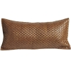 papazois.gr | HotelDeco | MOCCA KNITTED PILLOW-MU |  | 1272-1157