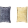 papazois.gr | HotelDeco | MONO PILLOW-BB |  | 1272-1159