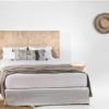 papazois.gr | HotelDeco | SAHARA II-HD |  | 1272-1218