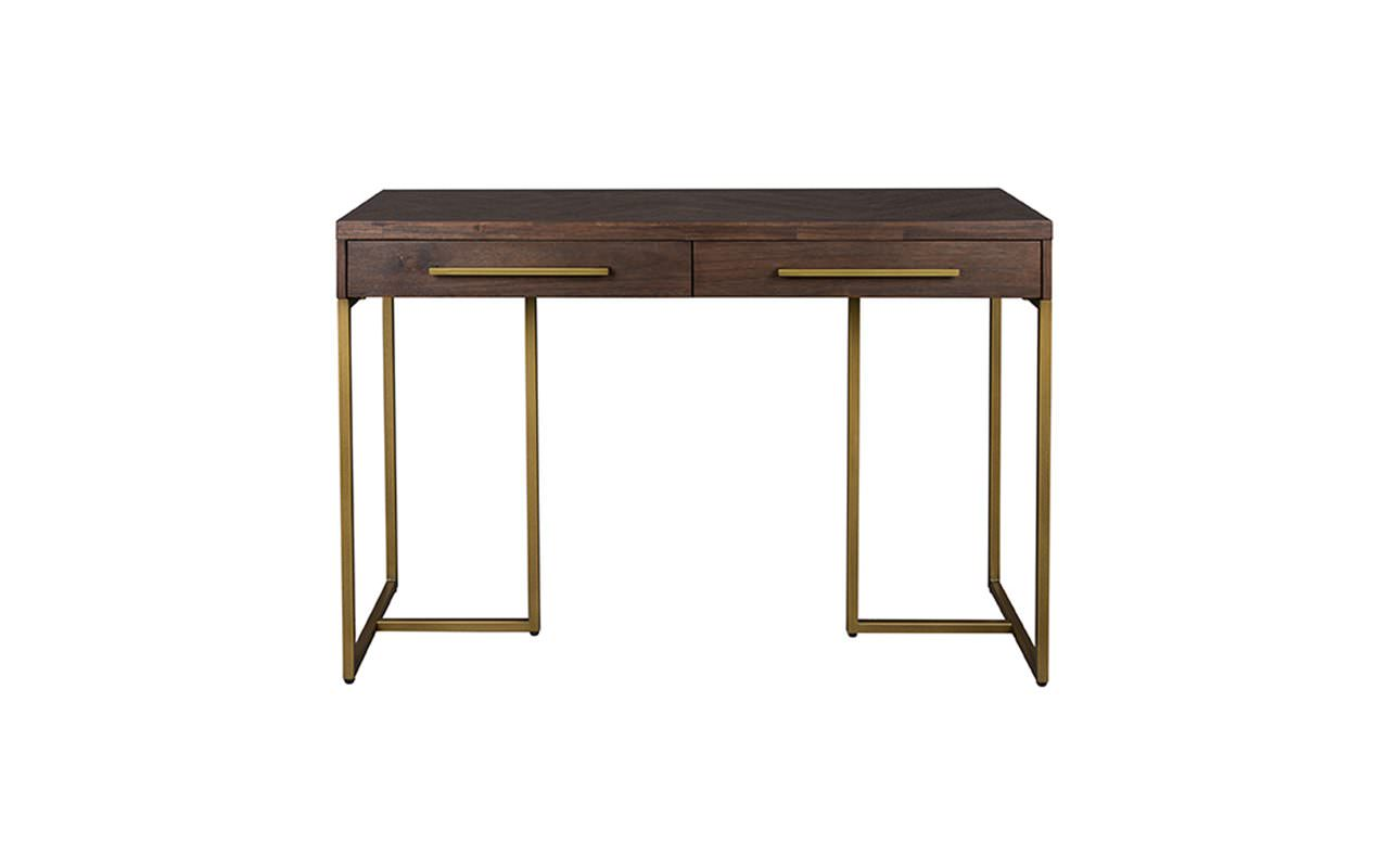 papazois.gr | HotelDeco | CLASS CONSOLE-DB |  | 1272-1233