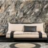 papazois.gr | HotelDeco | BUZZ II-HD |  | 1272-1290