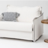 papazois.gr | HotelDeco | COZY-DS |  | 1272-1298