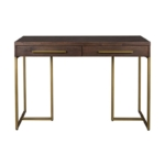 papazois.gr | HotelDeco | CLASS CONSOLE-DB |  | 1272-1408