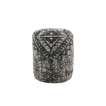 papazois.gr | HotelDeco | IC-POUF1679-HS |  | 1272-1460