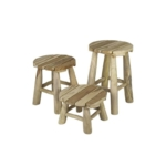 papazois.gr | HotelDeco | AM RS3-HS |  | 1272-1462
