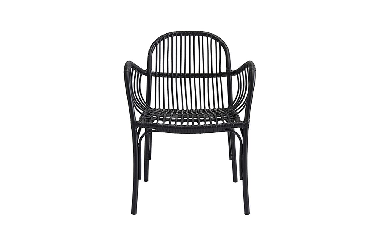 papazois.gr | HotelDeco | BREA CHAIR-HR |  | 1272-1473