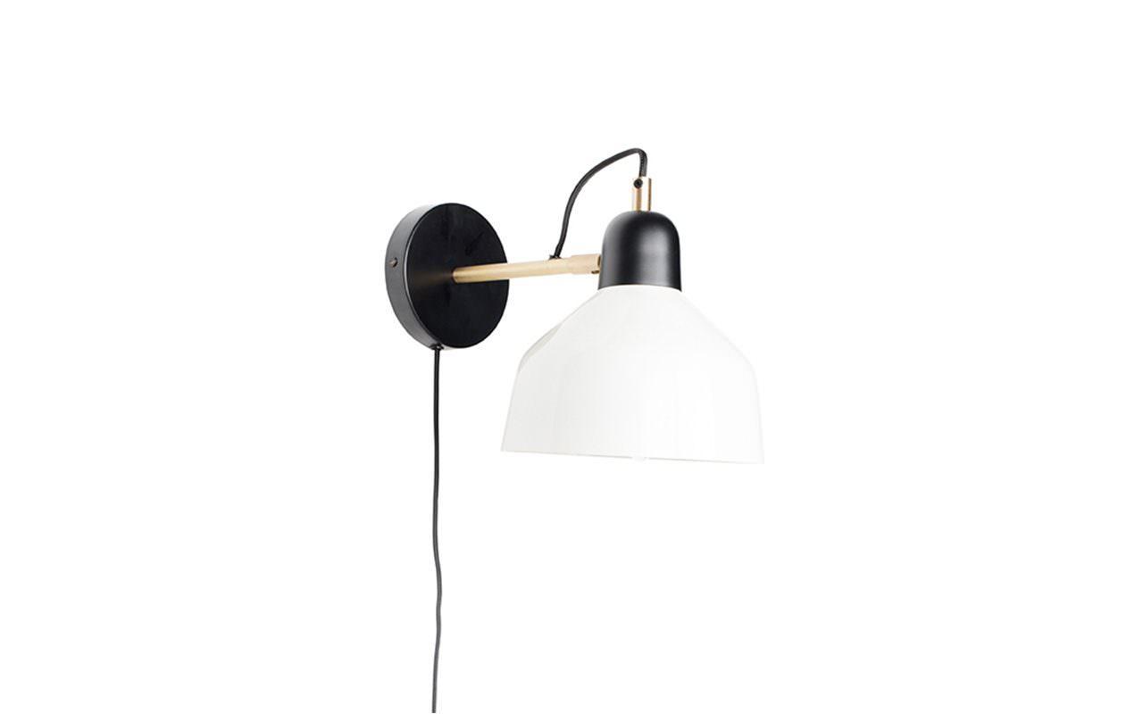 papazois.gr   HotelDeco   SKALA WALL LAMP-Z      1272-1499