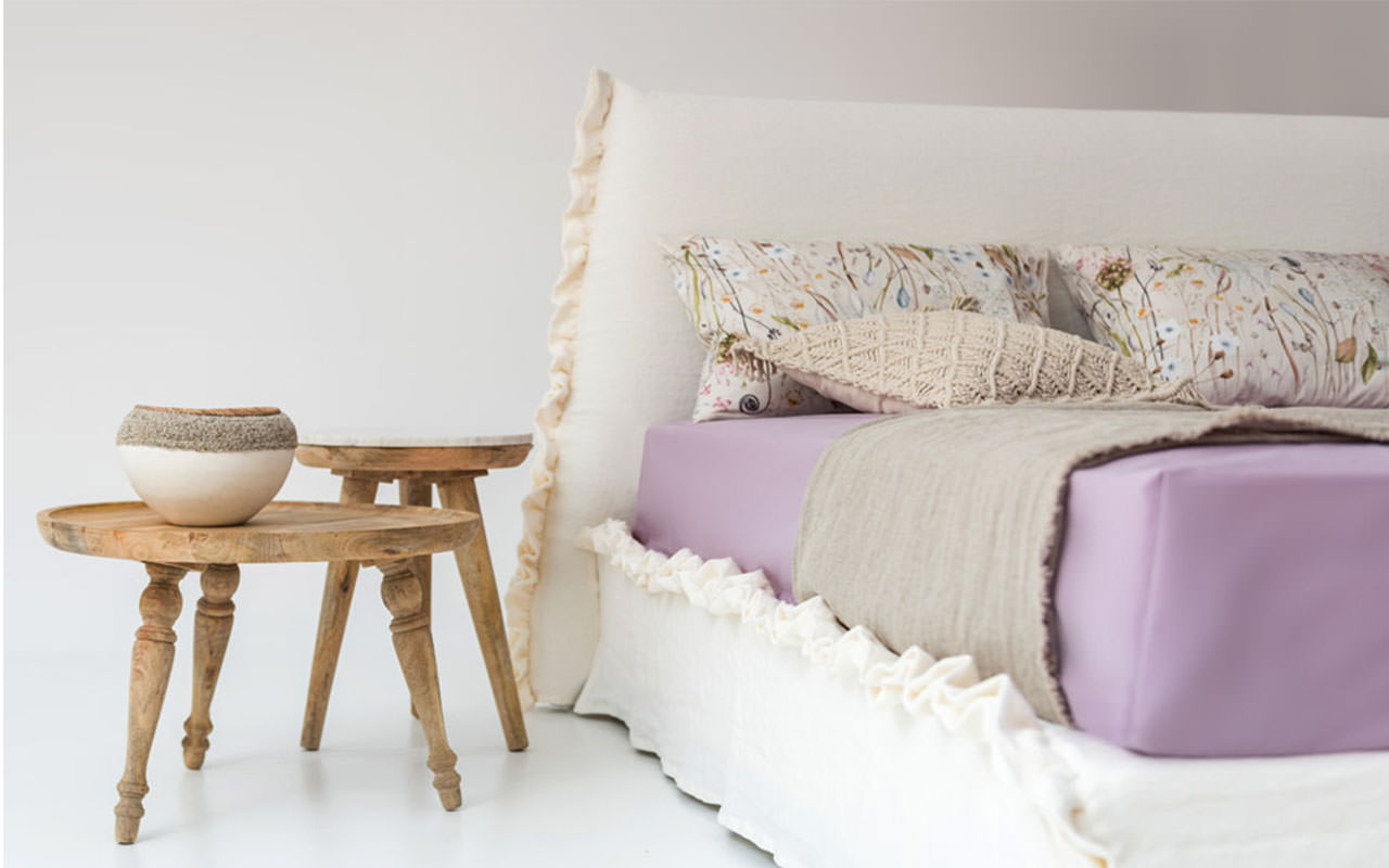 papazois.gr | HotelDeco | LUV II-HD |  | 1272-19