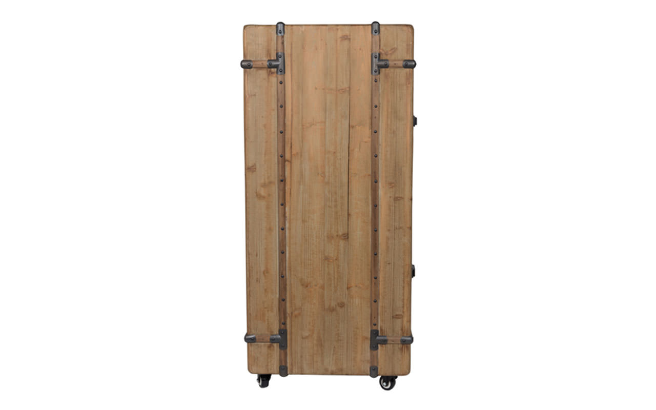 papazois.gr | HotelDeco | LICO CABINET-DB |  | 1272-205