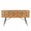 papazois.gr | HotelDeco | SIX CABINET-DB |  | 1272-211