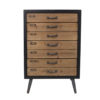 papazois.gr | HotelDeco | SOL CABINET-DB |  | 1272-212