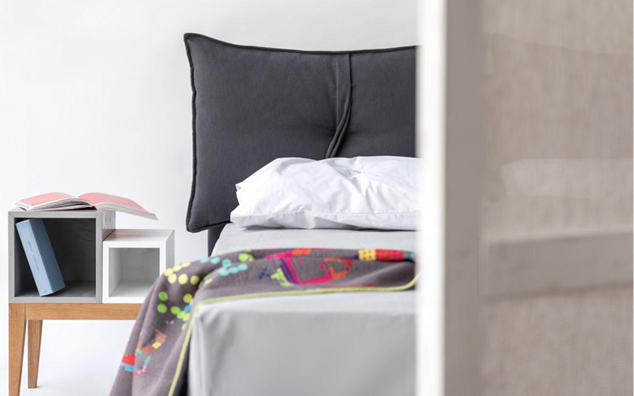 papazois.gr | HotelDeco | ROSIE-HD |  | 1272-23