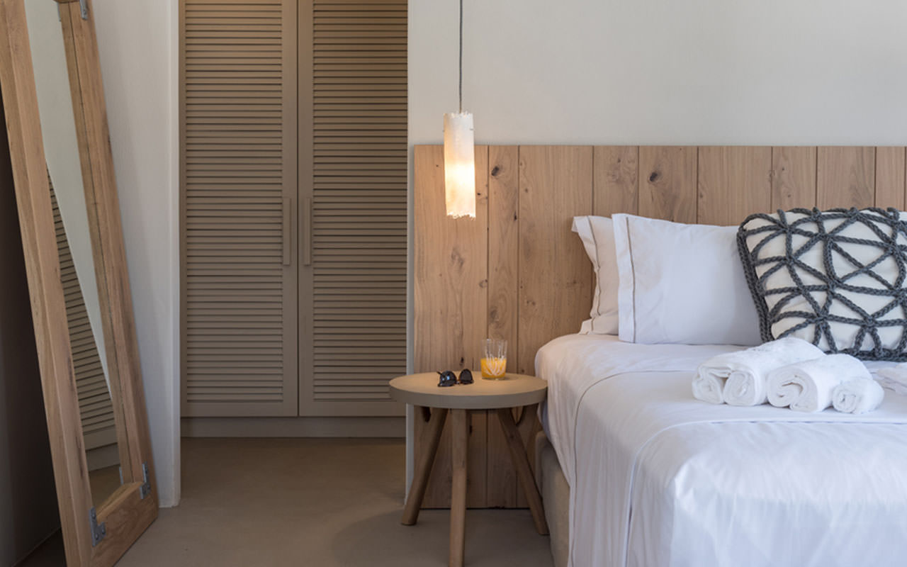 papazois.gr | HotelDeco | WOOD-HD |  | 1272-27