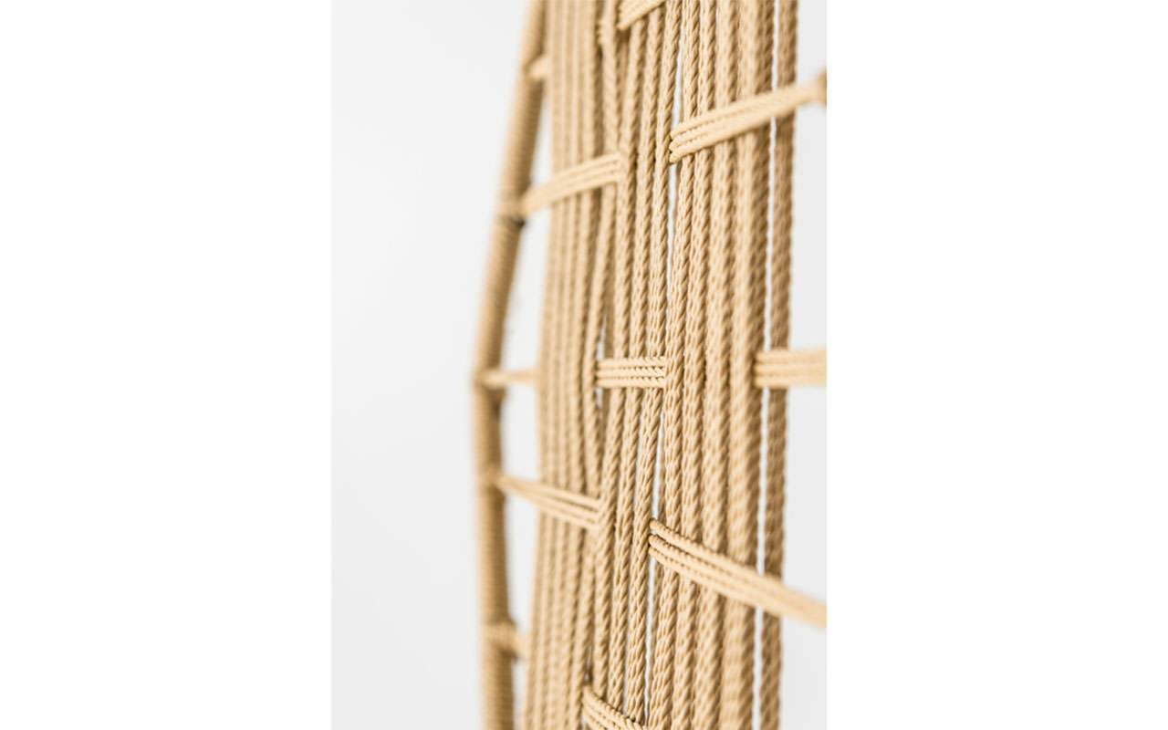 papazois.gr | HotelDeco | ROPE-NT |  | 1272-311