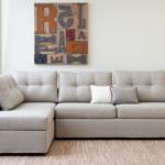 papazois.gr | HotelDeco | GULIETTA-HD |  | 1272-379