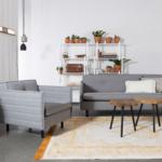 papazois.gr | HotelDeco | JAEY-Z |  | 1272-383