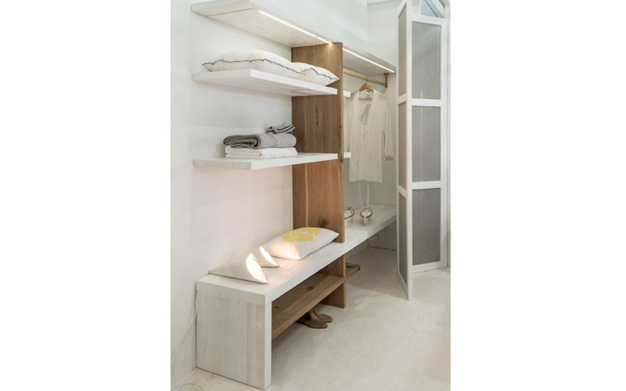 papazois.gr   HotelDeco   OPEN-HD      1272-43