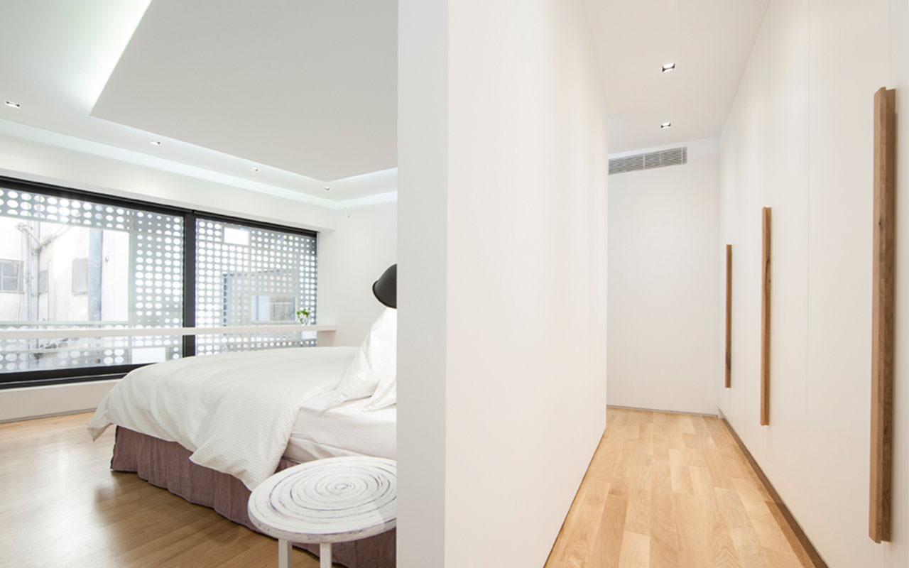 papazois.gr | HotelDeco | SPOT-HD |  | 1272-47