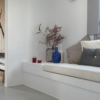 papazois.gr | HotelDeco | TREE-HD |  | 1272-51