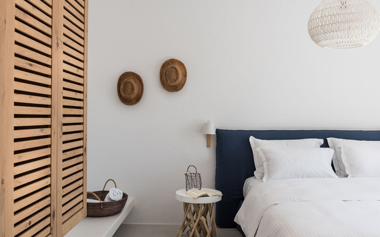 papazois.gr | HotelDeco | WINDOW-HD |  | 1272-53