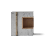 papazois.gr | HotelDeco | CEMENT-HD |  | 1272-79