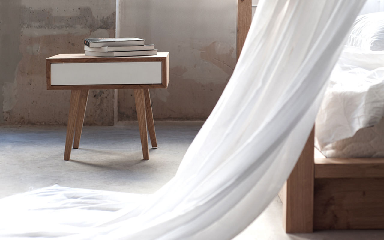 papazois.gr | HotelDeco | CIELO-HD |  | 1272-7
