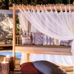 papazois.gr | HotelDeco | ANALEI-TA |  | 1272-838