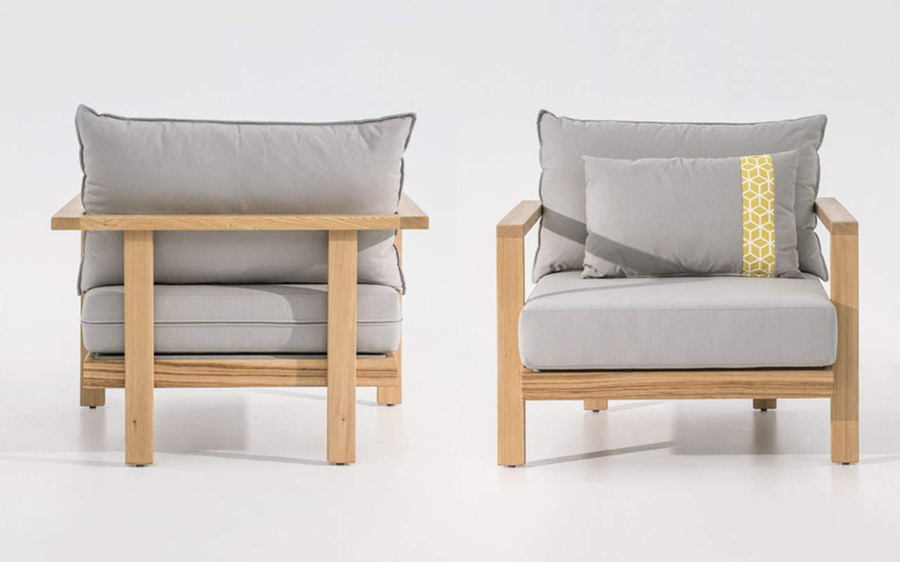 papazois.gr   HotelDeco   CUBE ARMCHAIR-PV      1272-850