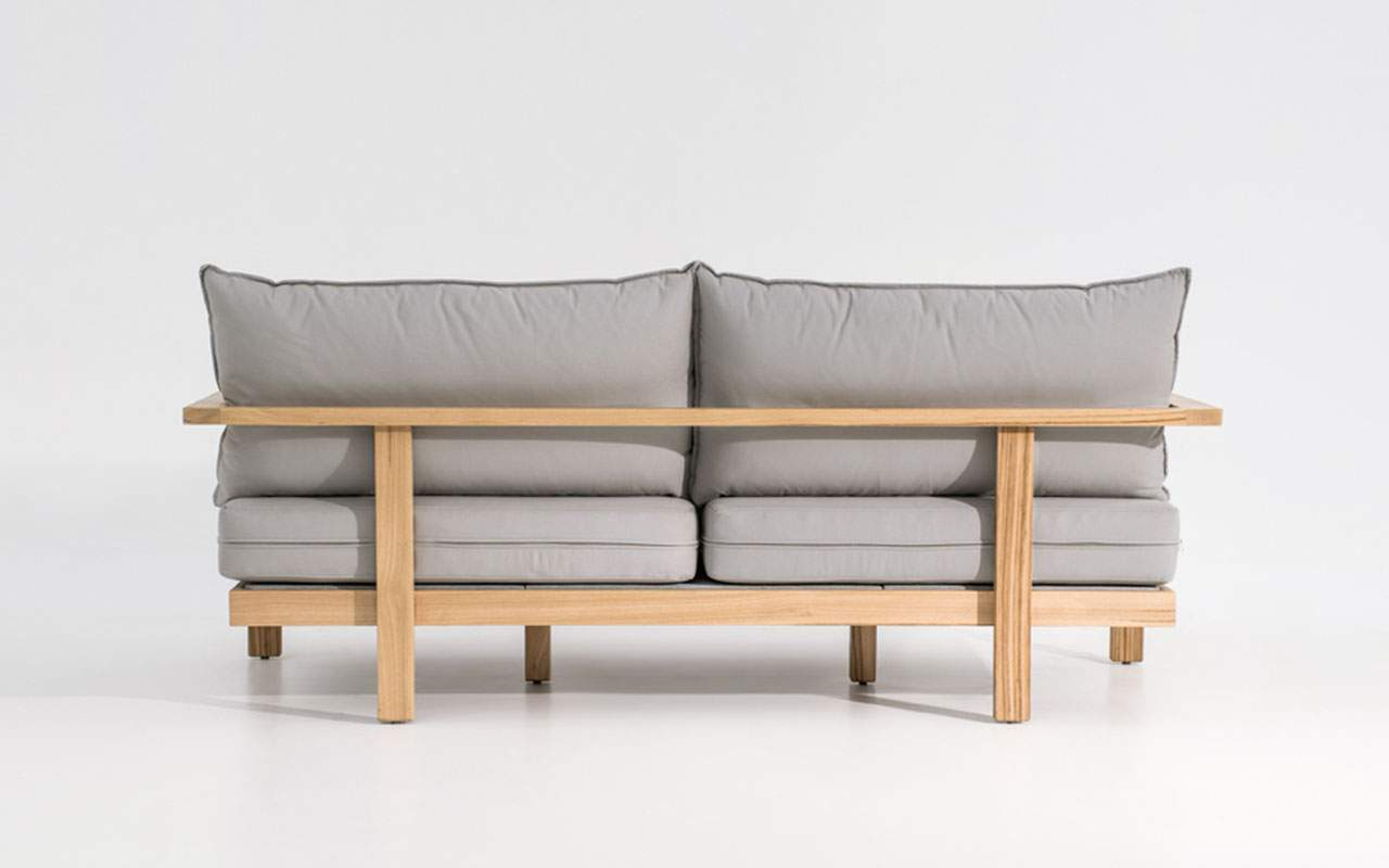 papazois.gr | HotelDeco | CUBE SOFA-PV |  | 1272-851