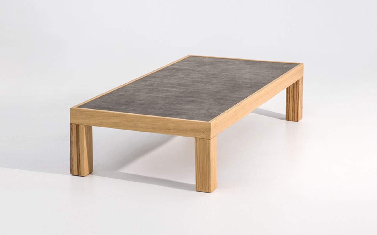 papazois.gr   HotelDeco   CUBE TABLE-PV      1272-852
