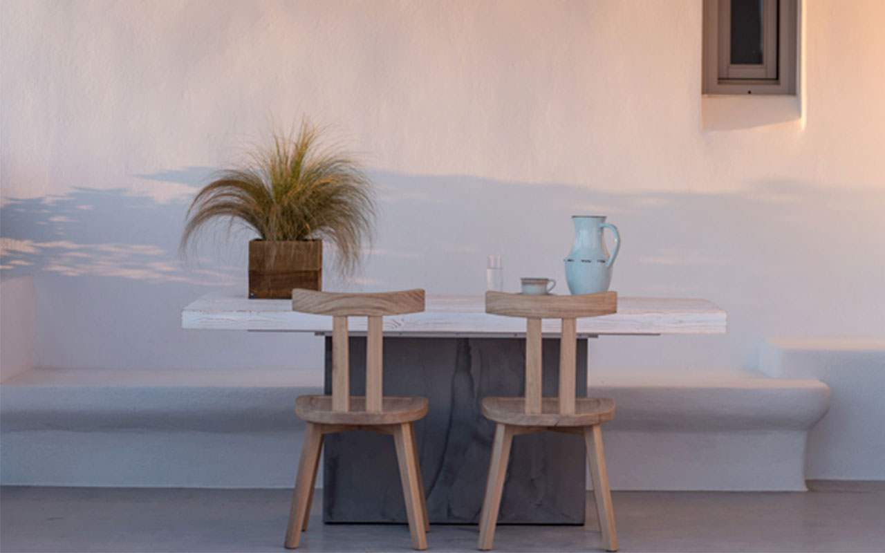 papazois.gr | HotelDeco | LIDA TABLE-HD |  | 1272-863