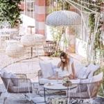 papazois.gr | HotelDeco | LODZ LOUNGE CHAIR-TA |  | 1272-864