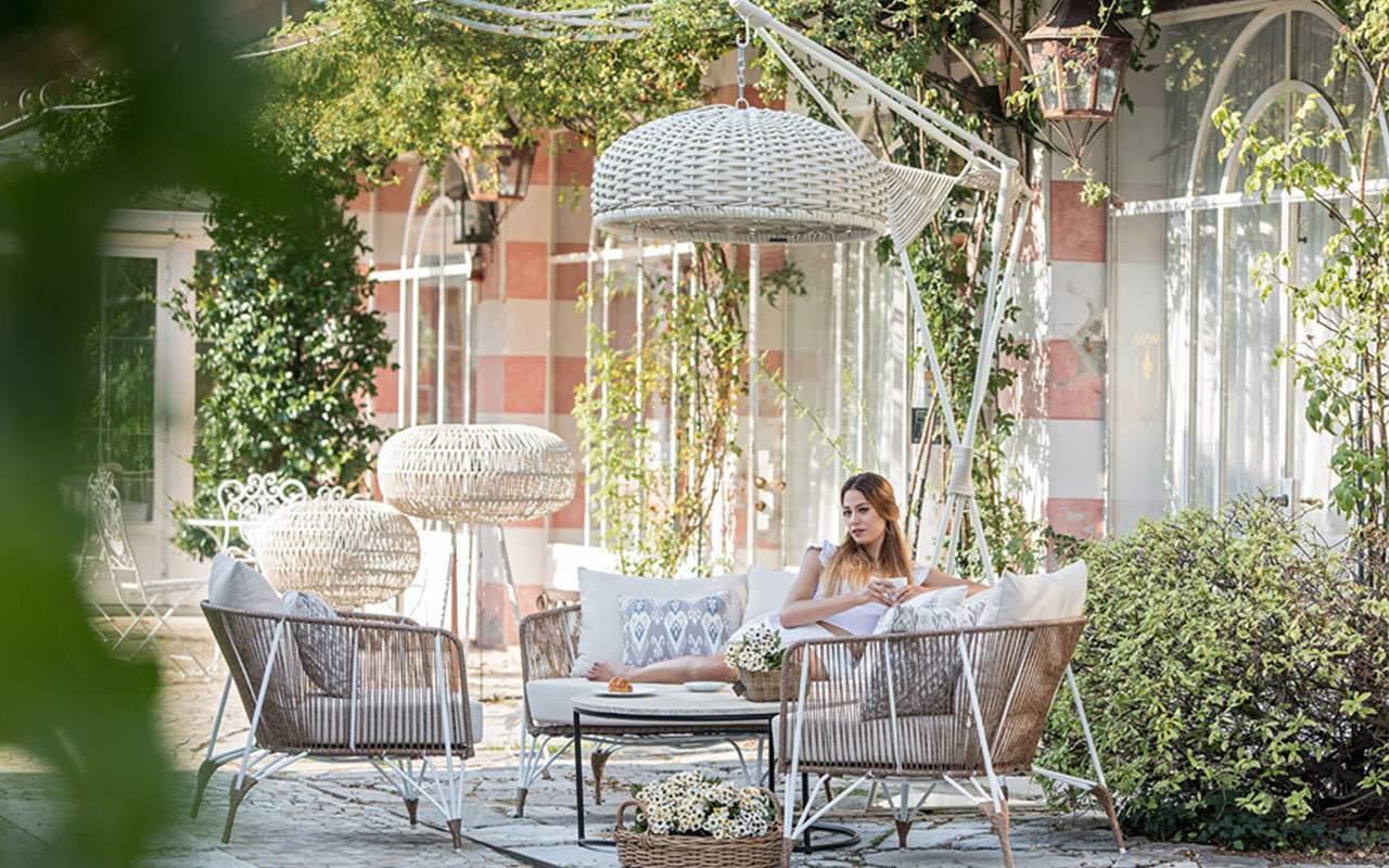 papazois.gr | HotelDeco | LODZ SOFA-TA |  | 1272-865