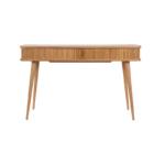 papazois.gr | HotelDeco | BARBIER CONSOLE-Z |  | 1272-98